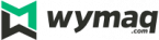 Wymaq Blog