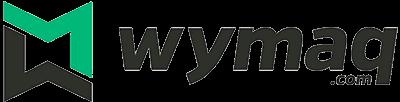 Wymaq – Blog