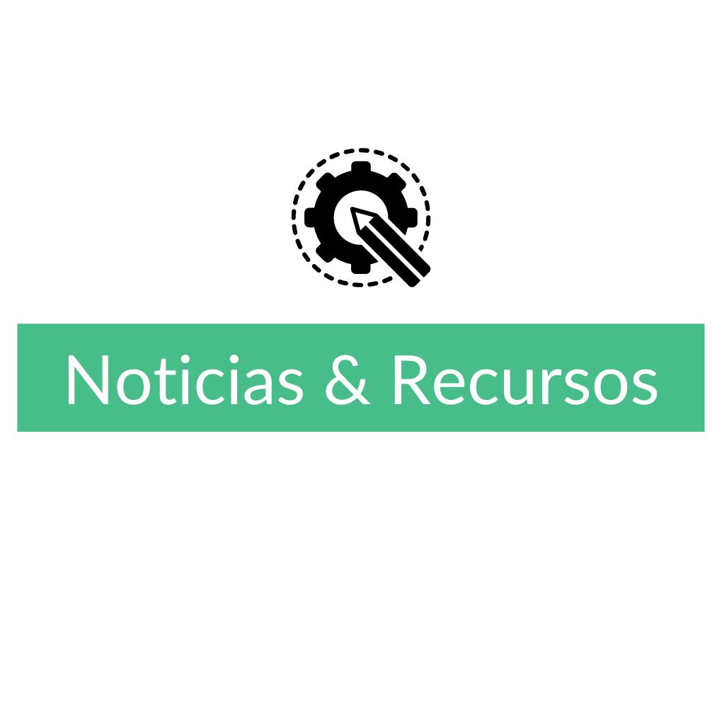 Noticias & Recursos para alquilar maquinaria pesada.